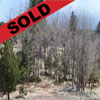 Colorado Mountain Estate Subdivision, Unit 7, Lot 902 Thumbnail