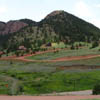 Cripple Creek Mountain Estates Subdivision, Unit 1, Lots 44-45 Thumbnail