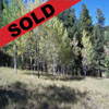 Colorado Mountain Estate Subdivision, Unit 10, Lot 1241 Thumbnail